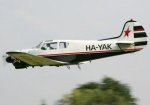HA-YAK-P2