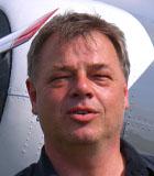 Joerg Wiebe