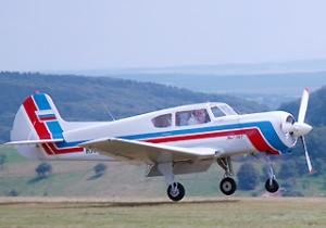 RA-1467K-P2