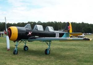 RA-1651K-P2