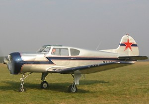 RA-1951K-P2