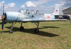 RA-3049K-P2