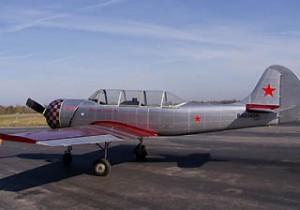 RA-3340K-P2