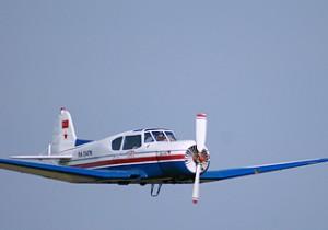 RA-3347K-P2