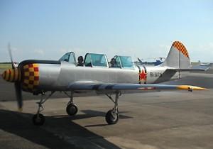 RA-3473K-P2