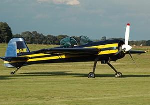 RA-3474K-P2