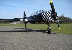 RA-3493K-P2