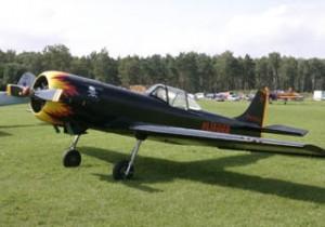 RA1165K-P2