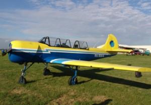 RA1650-P2