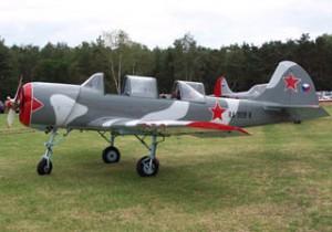 RA1939K-P2