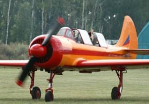 RA3304K-P2