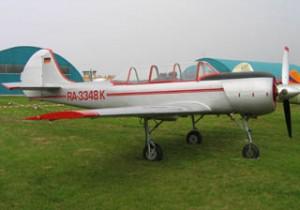 RA3348K-P2