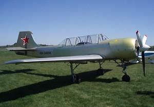 RA-3405K