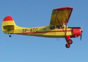SP-ACC-P2