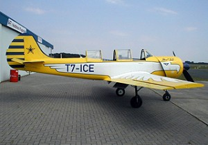 T7-ICE-P2