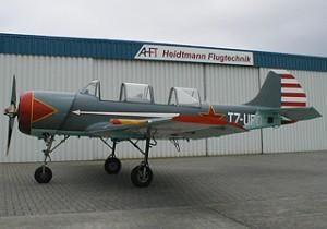 T7-UFO-P2