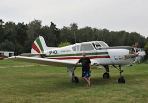 RA-3343K-P2